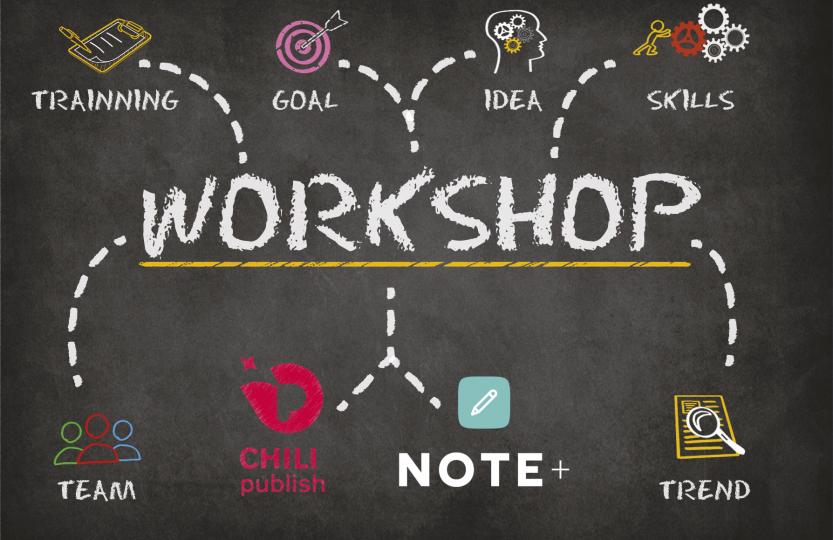 WorkShop_Image_Blog_GA_Nplus