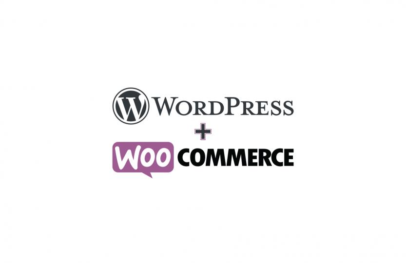wordpress_woocommerce