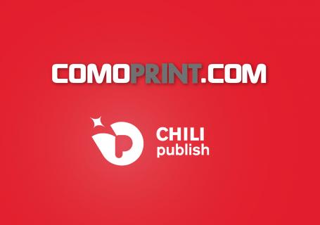 comoprint_Chili