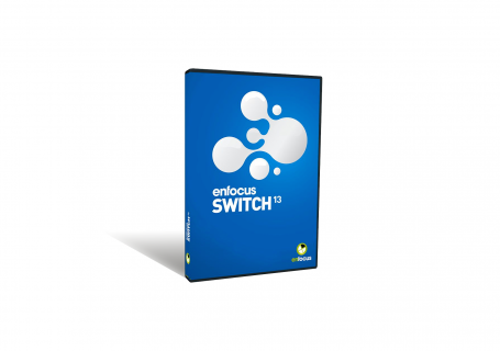 switch13