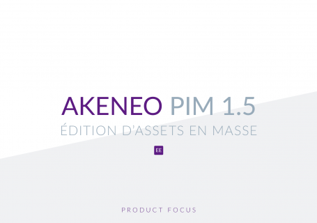 AKENEOPIM1.5