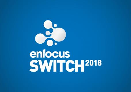 Switch2018